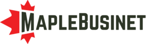 Maplebusinet Ltd., Новая Шотландия, Канада
